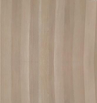 Дуб Беленый, ЛДСП