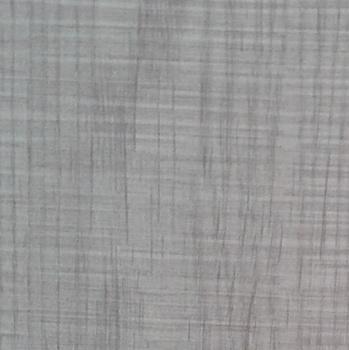 Фасад Дуб серый, МДФ/ПВХ