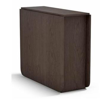 Дублин 4061 Стол-книжка 382/1654х709х850, Моби мебель