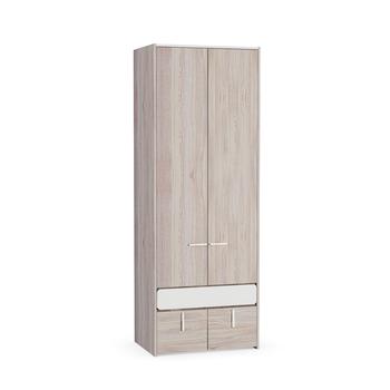 Элен 200, Шкаф для одежды, Моби мебель