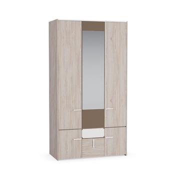 Элен 300, Шкаф для одежды, Моби мебель