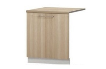 СН-97, Студия, декоративная панель для посуд. машины 450х600х840, Боровичи мебель
