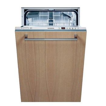 Фасад для посудомоечной машины 450 мм, МДФ, Элегия, Боровичи