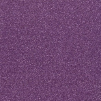 """Фасад Фиолетовый """"Звездная пыль"""", МДФ/ПВХ"""