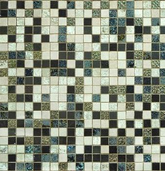 Стеновая панель из МДФ с фотопечатью, FR-12