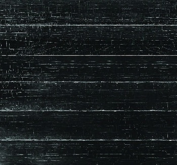 Стеновая панель из МДФ с фотопечатью, FR-1