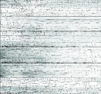 Стеновая панель из МДФ с фотопечатью, FR-2