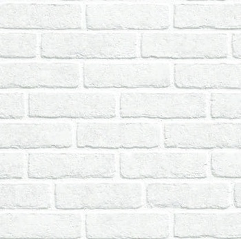 Стеновая панель из МДФ с фотопечатью, FR-31