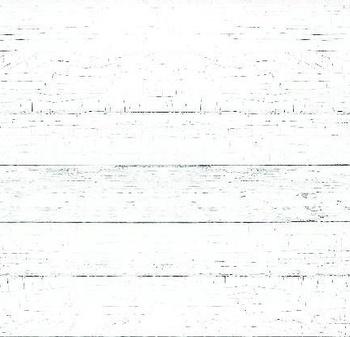 Стеновая панель из МДФ с фотопечатью, FR-3