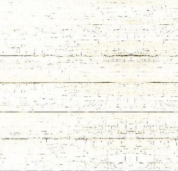Стеновая панель из МДФ с фотопечатью, FR-4