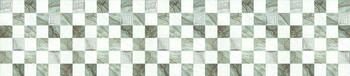 Стеновая панель из МДФ с фотопечатью, FR 23