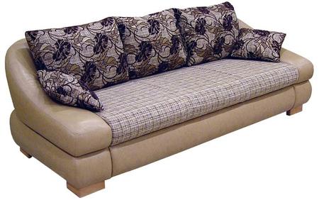 Мягкая мебель элегия каталог