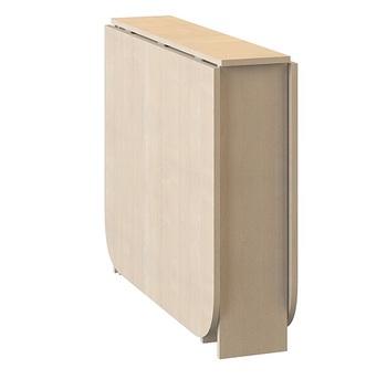 Глория 609 Стол-книжка 260/1632х753х900, Моби мебель