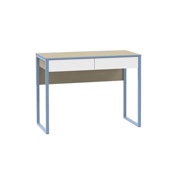 Гольф, Стол письменный, 1060 х 520, В 800 мм, Моби мебель