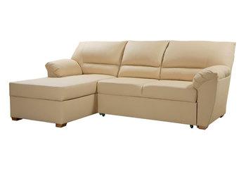 Угловой диван Кензо 2-1 1300мм (дельфин), Боровичи мебель