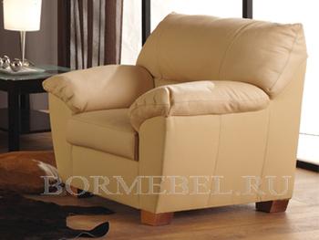 Кресло-отдыха Кензо, Боровичи мебель