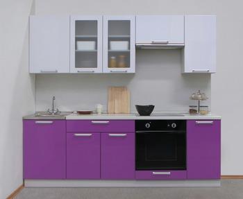 Кухня Трапеза Классика 1700, 2 категория, Боровичи мебель
