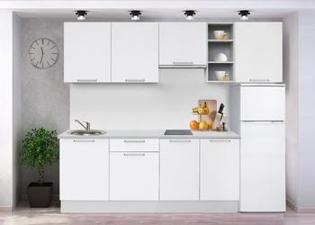 Кухонный гарнитур Классика 2300, 1 категория, Боровичи мебель