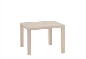 Стол кофейный 550х550, Боровичи мебель