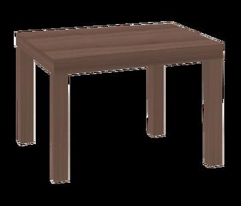 Кофейный столик 900х550, Боровичи мебель