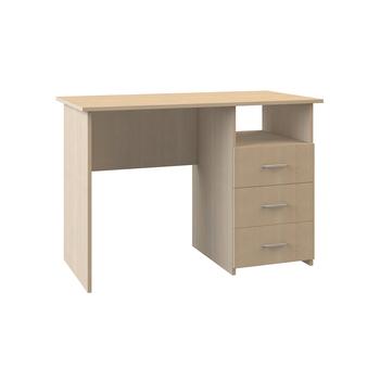 Комфорт 10 СК, 1100 х 570, В 760 мм, Моби мебель
