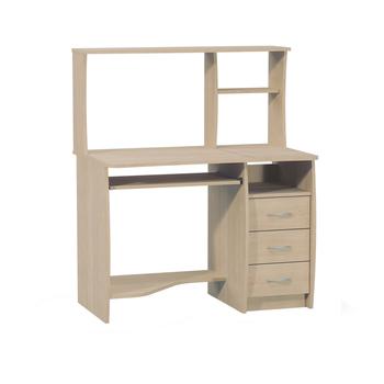 Комфорт 4 СКР, 1050 х 650, В 1249 мм, Моби мебель
