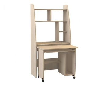 Комфорт 12 СК, 900 х 530, В 1750 мм, Моби мебель