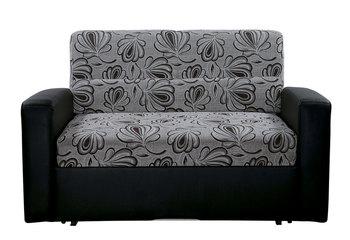 Диван-кровать Конрад 1200 мм, Боровичи мебель