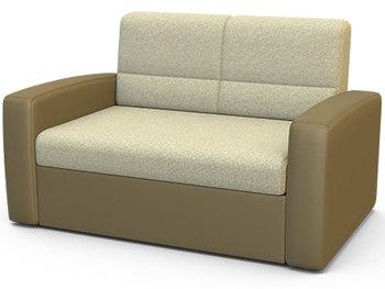 Диван-кровать Конрад 1500 мм, Боровичи мебель