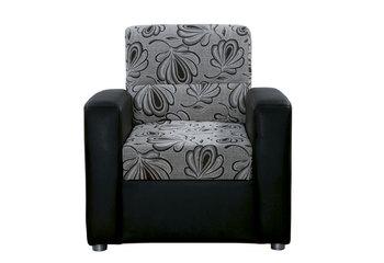 Кресло-отдыха Конрад, Боровичи мебель