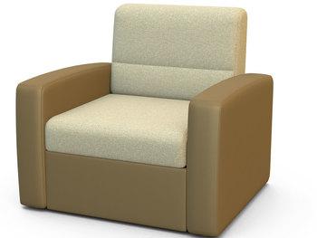 Диван-кровать Конрад 800 мм - Боровичи мебель