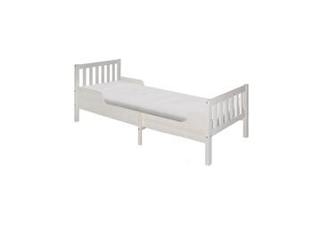 Кровать детская раздвижная, Боровичи мебель