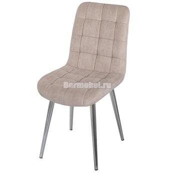 Стул Кремона с мягким сиденьем, Домотека