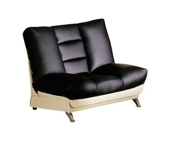 """Кресло отдыха """"Вега-16"""", Элегия, Боровичи"""