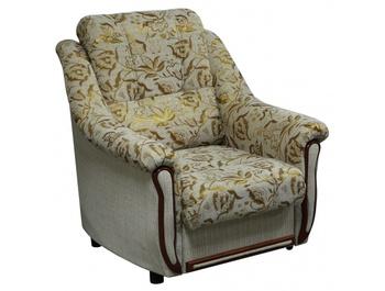 """Кресло-кровать """"Вега-1"""", Элегия, Боровичи"""
