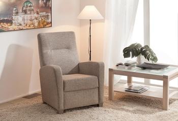 Кресло Лира, Боровичи мебель