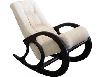 """Кресло отдыха """"Вега"""" (Кресло-качалка), Элегия, Боровичи"""