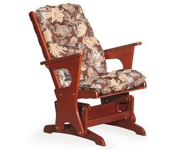 """Кресло отдыха """"Вега-Н"""" (Кресло-качалка), Элегия, Боровичи"""