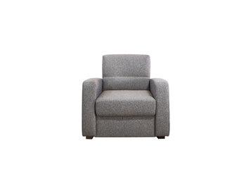 Кресло отдыха Виктория, Боровичи мебель