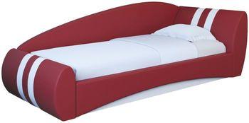 """Интерьерная кровать """"Гольф"""" 180, Нижегородмебель"""