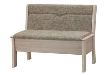 Кухонный диван Этюд 1450 мм, Боровичи мебель