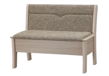 Кухонный диван Этюд 1400 мм, Боровичи мебель