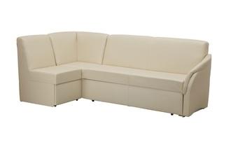 Кухонный угловой диван со спальным местом Левый (2400х1200), Боровичи мебель