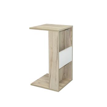 Лайт Подставка 03.291, 350х350, В 650 мм, Моби мебель