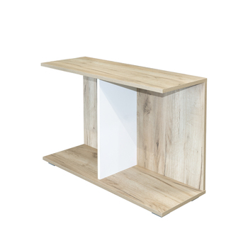 Лайт Тумба 03.289, 850х300, В 550 мм, Моби мебель