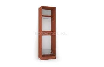Лайт Экспресс модуль № 10, Лопасня-Мебель
