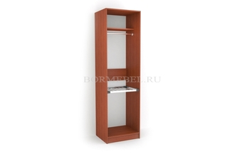 Лайт Экспресс модуль № 11, Лопасня-Мебель