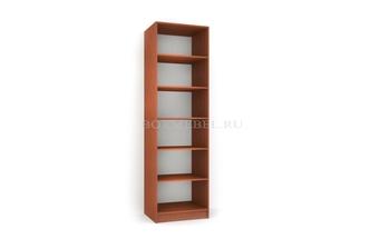 Лайт Экспресс модуль № 1, Лопасня-Мебель
