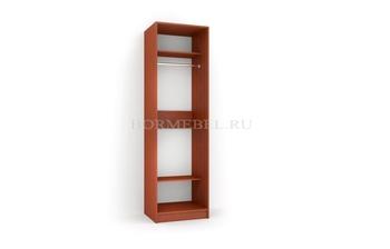 Лайт Экспресс модуль № 2, Лопасня-Мебель