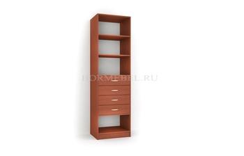 Лайт Экспресс модуль № 3, Лопасня-Мебель